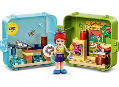 LEGO Friends 41413 Herní boxík Mia a její léto
