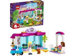 LEGO® Friends 41440 Pekařství v městečku Heartlake