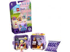 LEGO® Friends 41670 Stephaniin baletní boxík