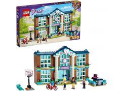 LEGO® Friends 41682 Škola v městečku Heartlake