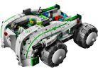 LEGO Galaxy Squad 70704 Likvidátor havěti 5