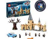 LEGO® Harry Potter™ 75953 Bradavická vrba mlátička