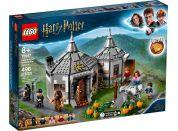 LEGO Harry Potter TM 75947 Hagridova bouda: Záchrana Klofana