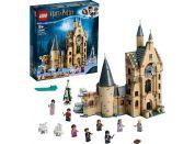 LEGO® Harry Potter™ 75948 Hodinová věž v Bradavicích