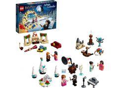 LEGO Harry Potter ™ 75981 Adventní kalendář