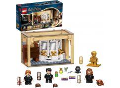 LEGO® Harry Potter™ 76386 Bradavice omyl s Mnoholičným lektvarem