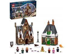 LEGO® Harry Potter™ 76388 Výlet do Prasinek