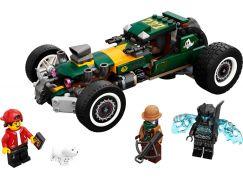 LEGO Hidden Side 70434 Nadpřirozený závoďák