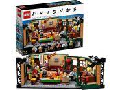 LEGO Ideas 21319 Přátelé Central Perk