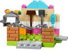 LEGO Juniors 10674 Poník z farmy 3