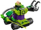LEGO Juniors 10724 Batman & Superman vs. Lex Luthor 4