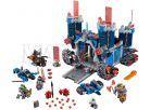 LEGO Nexo Knights 70317 Fortrex 2