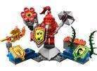 LEGO Nexo Knights 70331 Úžasná Macy 2