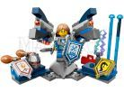 LEGO Nexo Knights 70333 Úžasný Robin 2