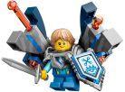 LEGO Nexo Knights 70333 Úžasný Robin 3