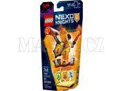 LEGO Nexo Knights 70339 Úžasný Flama