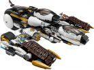 LEGO Ninjago 70595 Ultra tajné útočné vozidlo 4