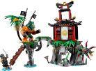 LEGO Ninjago 70604 Ostrov Tygří vdova 2