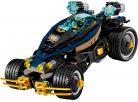 LEGO Ninjago 70625 Samuraj VXL 2