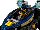 LEGO Ninjago 70625 Samuraj VXL 4
