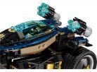LEGO Ninjago 70625 Samuraj VXL 5