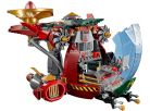 LEGO Ninjago 70735 Ronin R.E.X. 3