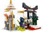 LEGO Ninjago 70736 Útok draka Morro 3