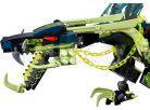 LEGO Ninjago 70736 Útok draka Morro 4