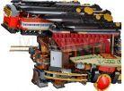LEGO Ninjago 70738 Poslední let Odměny osudu 5