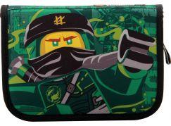 LEGO Ninjago Energy pouzdro s náplní