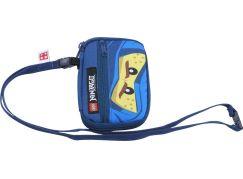 LEGO Ninjago JAY of Lightning cestovní peněženka