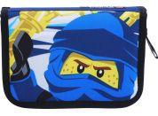 LEGO Ninjago JAY of Lightning pouzdro s náplní