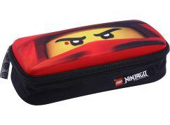LEGO Ninjago KAI of Fire pouzdro 3D