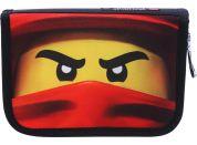 LEGO Ninjago KAI of Fire pouzdro s náplní