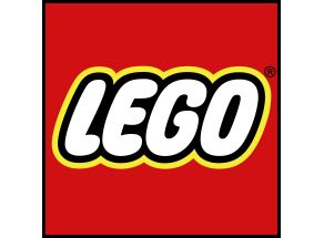 LEGO novinky 2013