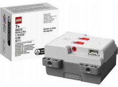 LEGO® Power 88015 Box na baterie