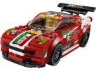 LEGO Speed Champions 75908 458 Italia GT2 3
