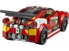 LEGO Speed Champions 75908 458 Italia GT2 4