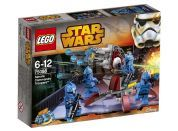 LEGO Star Wars 75088 Senate Commando Troopers