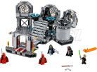 LEGO Star Wars 75093 Death Star Final Duel 2