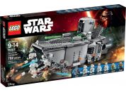 LEGO Star Wars 75103 First Order Transporter