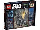 LEGO Star Wars 75104 Kylo Ren Command Shuttle 3