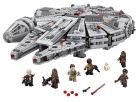 LEGO Star Wars 75105 Millennium Falcon 2