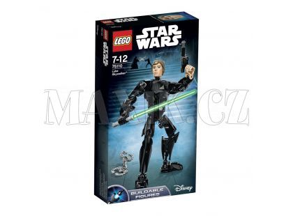 LEGO Star Wars 75110 Luke Skywalker™