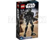 LEGO Star Wars 75121 Death Trooper Impéria