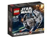LEGO Star Wars 75128 Prototyp TIE Advance