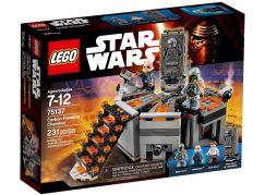 LEGO Star Wars 75137 Karbonová mrazící komora