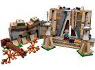 LEGO Star Wars 75139 Bitva na Takodaně 3