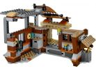LEGO Star Wars 75148 Setkání na Jakku 3