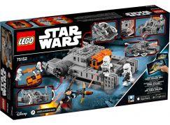 LEGO Star Wars 75152 Útočný vznášející se tank Impéria
